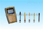 恒奥德品便携式水质综合分析仪