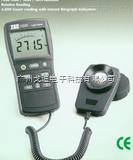 數字型照度計-TES-1335