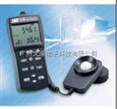 TES1339照度表,專業級照度計