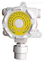 JC-HF/1-02氟化氢有害气体监测