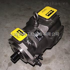 派克柱塞泵PAVC10038R4222特价供应