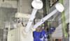 上海祥树 德国原装进口HALDER弹簧柱塞EH22070.0450(旧型号:EH2207.450)