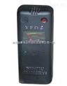 矿用酒精检测仪YJ0118-1便携式检测