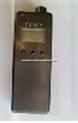 全国销售矿上专用仪器YJ0118-3矿用数字显示酒精检测仪