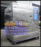 HAST/PCT高加速寿命试验箱维修,氙灯耐候试验箱报价