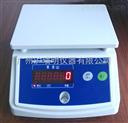 梅特勒-托利多CUB-1.5防水電子天平