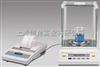 赛多利斯电子微量天平,BT25S进口双量程电子天平