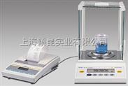賽多利斯電子微量天平,BT25S進口雙量程電子天平