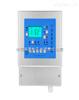 氢气浓度报警器氢气气体检测仪可燃气体探测器