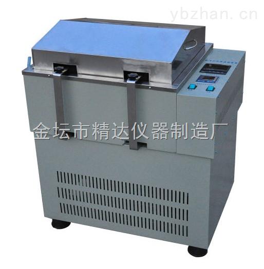 SHA-EA冷凍水浴振蕩器