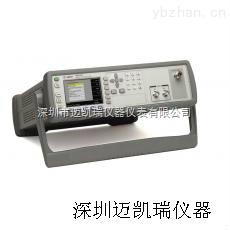 N4010A安捷伦WIFI|WALAN测试仪价格