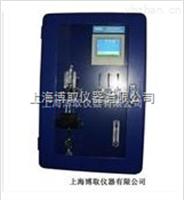 產聯氨在線分析儀價格,(1-6)通道聯氨檢測儀