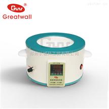 DRT-SX/10000ml10L数显电热套全国销售