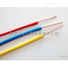 电线BV线BV4平方电缆的结构介绍