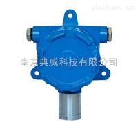 固定式氢气检测变送器 (防爆隔爆型,现场浓度显示)