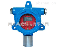 BG80拉萨一氧化碳检测仪
