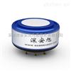 乙炔监测传感器深安旭DH7-C2H2-1000电子元件电化学气体传感器