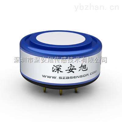 DH7-NO-100-一氧化氮传感器原件深安旭气体测试DH7-NO-100电化学气体传感器