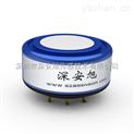 一氧化氮传感器原件深安旭气体测试DH7-NO-100电化学气体传感器