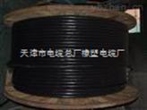 YJV22低压交联电力电缆今天价格