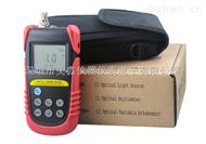 OPM6070/OPM6070B多波段高清液晶屏光功率计 通讯测试仪