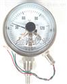 JN-WSSX系列电接点双金属温度计
