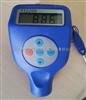 TT2200高精度涂層測厚儀
