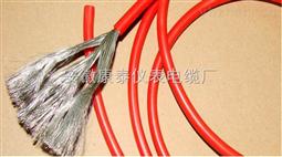 供应30AWG硅胶线