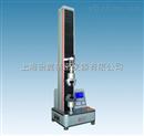 线材拉力试验机/高低温试验机/力学试验机