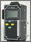 本安型在线式常氧变送器 GPR-2500