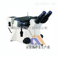 重庆光电三目倒置MDS金相显微镜