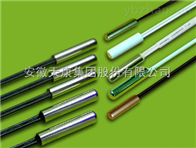 WZP-020天康預埋式熱電阻