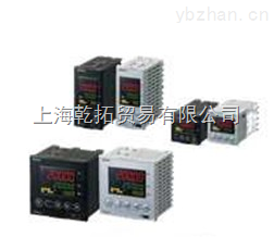 热卖欧姆龙温度控制器,E5AZ-R3T