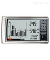 testo 623数字式温湿度记录仪, 包括电池、出厂报告