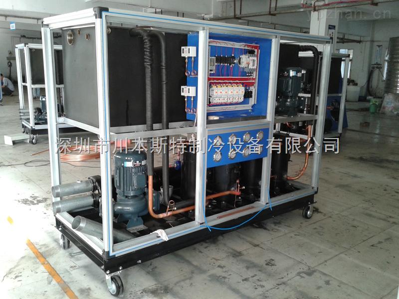 供應進出口低溫冷卻水循環器