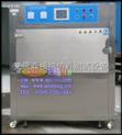 石家庄大型紫外线老化仪供应商技术指标均符合标准