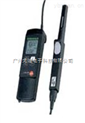 testo 535 二氧化碳檢測儀,CO2 測量儀