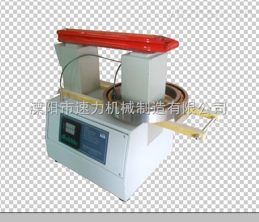 SL30T-2A軸承加熱器