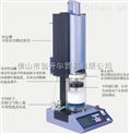 泡沫测定仪,进口动态泡沫分析装置