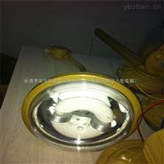 免维护节能防水防尘防腐灯SBF6103-YQL50