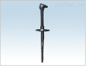 WRN230耐磨热电偶