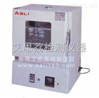 北京耐老化試驗箱操作規程