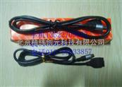 USB-FSW/06ADV384三丰数据线