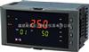60段PID自整定溫控器