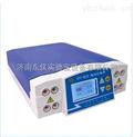 DYY-6D-电脑三恒电泳仪电源