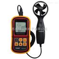 特安斯TASI-8818 數字式風速計 0~45米/秒 Digital Anemometer