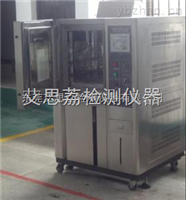 电池高压加速老化试验机用途