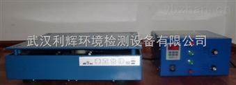 电磁振动试验机维修