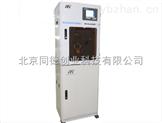 氨氮在线分析仪NH3N-2000