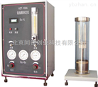 氧指数测定仪XZT-100A